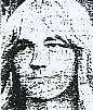 Neil Roberts, died at age 22 when he destroyed the Wanganui police computer.